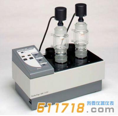 瑞典Biotage TurboVap®500 浓缩工作站