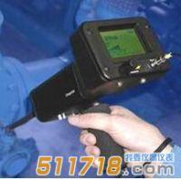 美国UE UP10000超声波全功能检测仪