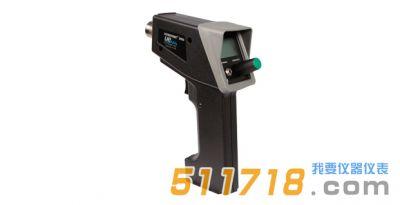 美国ULTRAPROBE UP3000数字式超声波检测系统