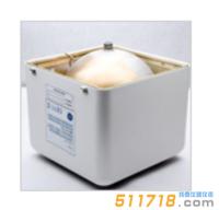美国GERSS-131高气压电离室