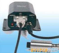 美国UE UCA586手持式超声波状态报警系统