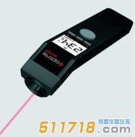 德国Optirs MS+红外测温仪