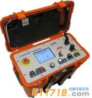 德国赛巴   Z-1100(EZ-RESTORE)电缆抢修选段仪