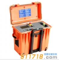 德国赛巴SebsaKMT MFM10,电缆外护套智能试验与状态评价测试系统
