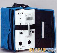 美国Interscan GF1900 硫酰氟检测仪/熏蒸检测仪