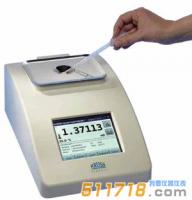 德国KRUESS DR6000系列数字折光仪