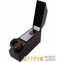 德国KRUESS ER60-Serie 宝石折光仪