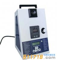 德国KRUESS M5000 熔点仪