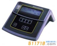 美国YSI 5000型-BOD测试的理想设备