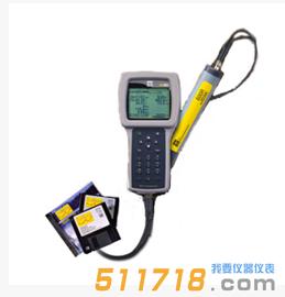 美国YSI 600QS型 快速采样系统