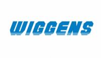 德国Wiggens