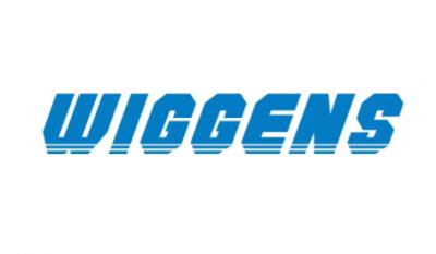 德国Wiggens仪器仪表