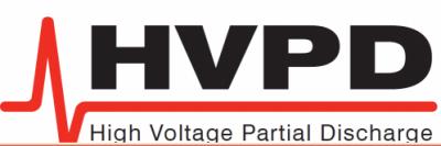 英国HVPD仪器仪表