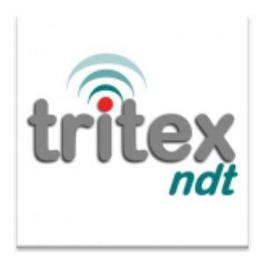 英国tritex仪器仪表