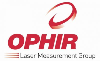 以色列OPHIR仪器仪表