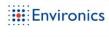 芬兰ENVIRONICS(伊维)仪器仪表