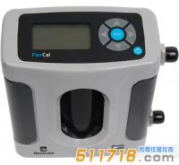 美国Mesalabs Flexcal干式流量校准器