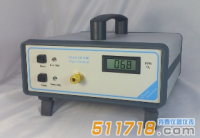 美国Quantek MODEL ZR1000微量氧分析仪