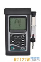 英国凯恩KANE AUTO5-2手持式五组分汽车尾气分析仪