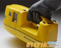 美国FLIR BioCapture650/BC650手持式生物气溶胶采样器
