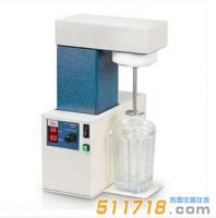 德国Gerber Solution Index Mixer溶解度检测仪 不溶指数搅拌器