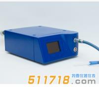 德国AIRSENSE Portable Electronic Nose PEN3.5便携式电子鼻恶臭监测仪