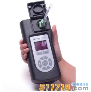 美国ANDalyze AND1100便携式重金属测量仪