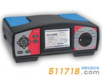德国METREL  MI2092三相电力质量分析仪