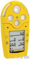 加拿大BW M5多种气体检测仪