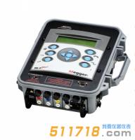 美国Megger  PA9Plus 便携式电能质量分析仪