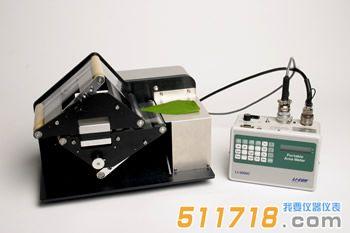 LI-COR LI-3000C叶面积扫描仪