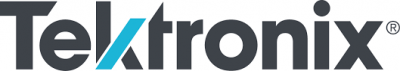 美国Tektronix仪器仪表