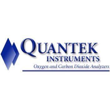 美国Quantek仪器仪表
