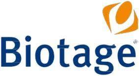 瑞典Biotage仪器仪表