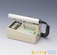 日本ALOKA  TCS-172B γ剂量率仪