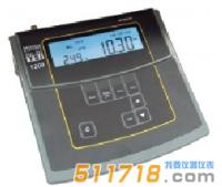美国YSI 1200 实验室PH计