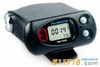 PM1703MA袖珍型巡检仪