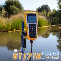美国YSI FlowTracker2多普勒流速仪