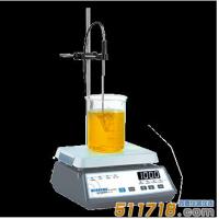 德国wiggens WH240-HT 单位数字式加热磁力搅拌器