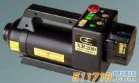 美国Golden  XR-200型便携式脉冲X射线机