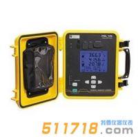 法国CA  PEL105 IP67在线电能质量记录仪