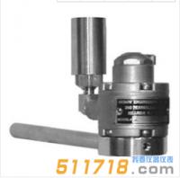 德国wiggens 23365-06 轻型气动搅拌器