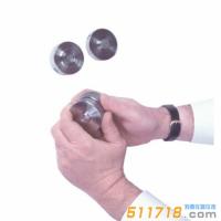德国wiggens E2000 指甲研磨器