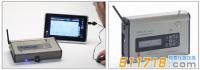 德国Grimm 11-R小型便携式激光气溶胶粒径谱仪