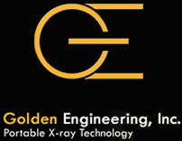 美国Golden仪器仪表