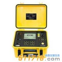法国CA CA6555 10kV程式数字绝缘测试仪