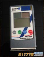 日本SICMO FMX-004 静电测试仪