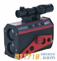 美国LTI 英帕斯IMPULSE100型激光测距仪