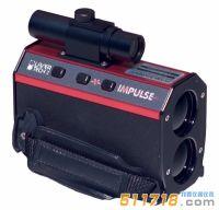 美国LTI 英帕斯IMPULSE200测距仪