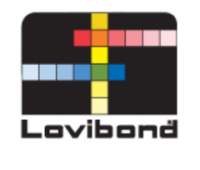 德国Lovibond